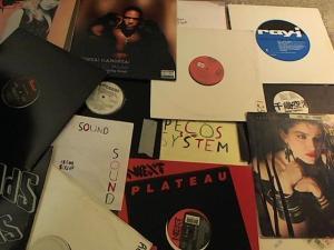 Hud-2 vinyl photos 3973