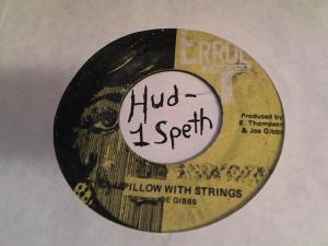Hud-2 vinyl photos 4016