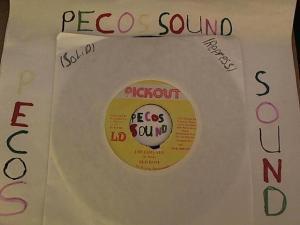 Hud-2 vinyl photos 4034