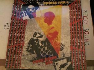 Hud-2 vinyl photos 4064