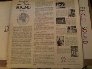 Hud-2 vinyl photos 4101