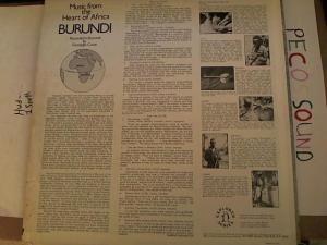Hud-2 vinyl photos 4103