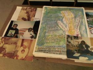 Hud-2 vinyl photos 4252