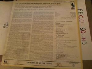 Hud-2 vinyl photos 4323