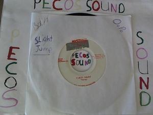 Hud-2 vinyl photos 4872