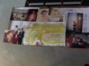 Hud-2 vinyl photos 4924