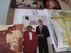 Hud-2 vinyl photos 4925