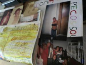 Hud-2 vinyl photos 4926