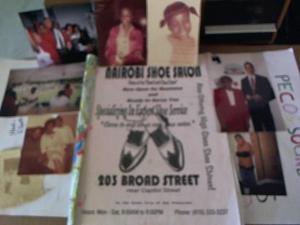 Hud-2 vinyl photos 4936
