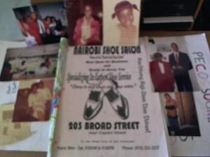 Hud-2 vinyl photos 4937
