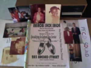 Hud-2 vinyl photos 4955
