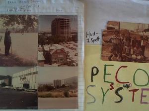 Hud-2 vinyl photos 586