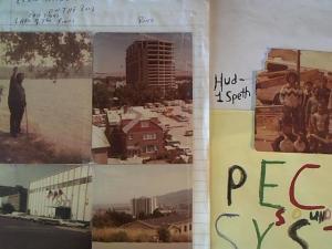 Hud-2 vinyl photos 587