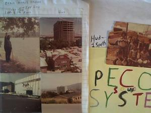 Hud-2 vinyl photos 589