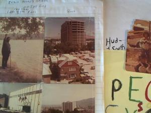 Hud-2 vinyl photos 590