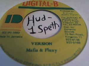 Hud-2 vinyl photos 595