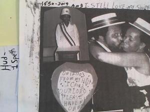 Hud-2 vinyl photos 861