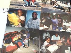 Hud-2 vinyl photos 867
