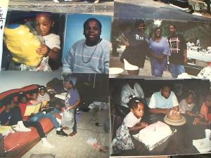 Hud-2 vinyl photos 875
