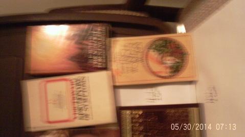 Hud-1 vinyl photos 1603