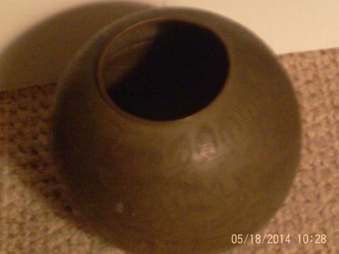 Hud-1 vinyl photos 486