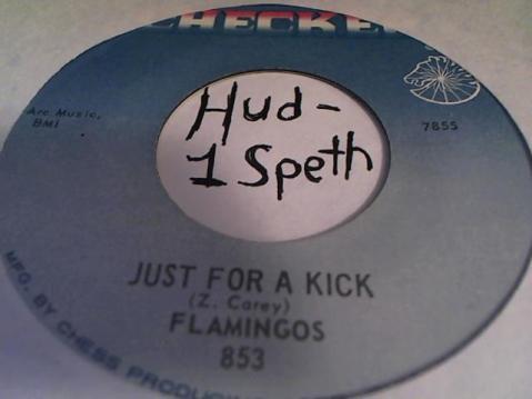 Hud-2 vinyl photos 083