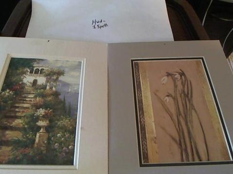 Hud-2 vinyl photos 098