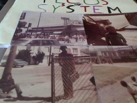 Hud-2 vinyl photos 137