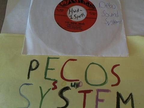 Hud-2 vinyl photos 158