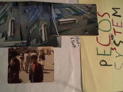 Hud-2 vinyl photos 379