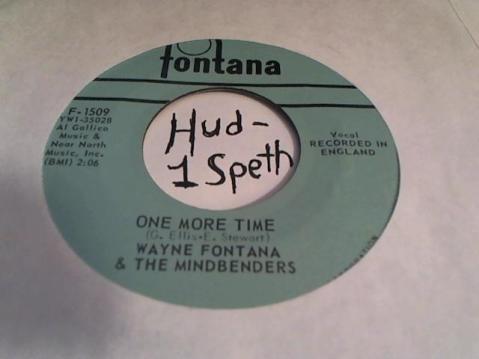Hud-2 vinyl photos 386