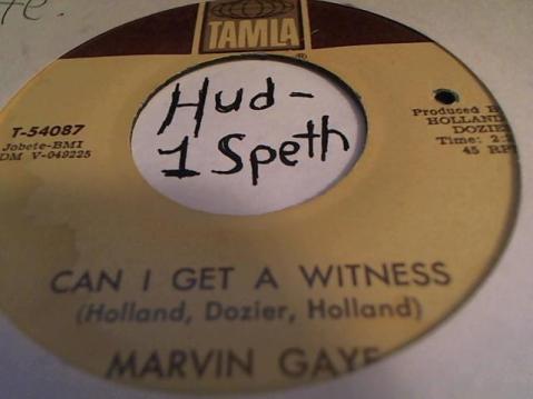 Hud-2 vinyl photos 397