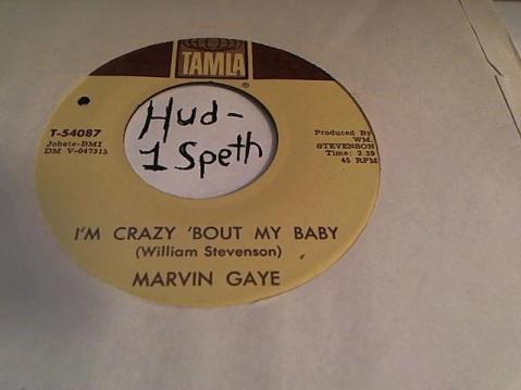 Hud-2 vinyl photos 419