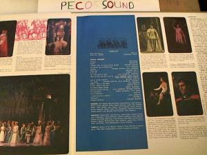 Hud-2 vinyl photos 4336