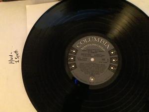 Hud-2 vinyl photos 4341