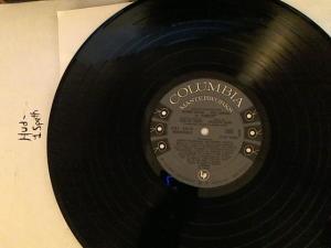 Hud-2 vinyl photos 4342