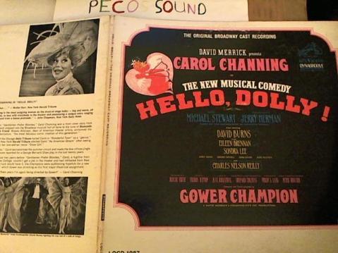 Hud-2 vinyl photos 4345