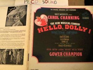 Hud-2 vinyl photos 4347
