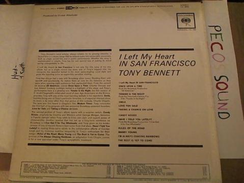 Hud-2 vinyl photos 4358