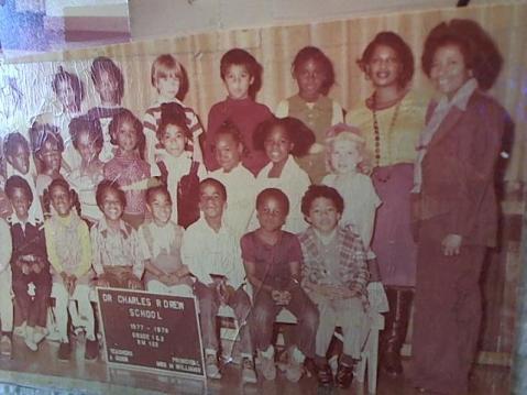 Hud-2 vinyl photos 878