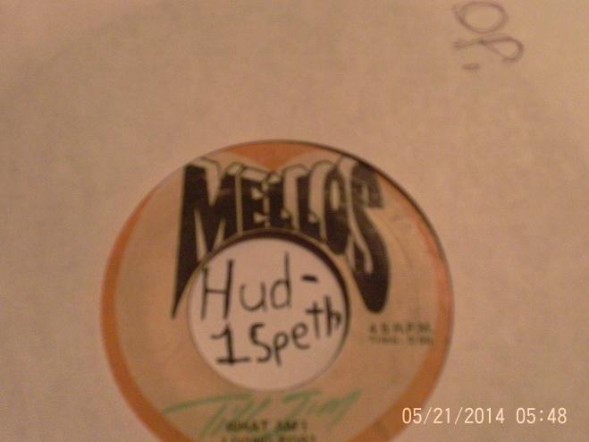 Hud-1 vinyl photos 023
