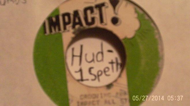 Hud-1 vinyl photos 383