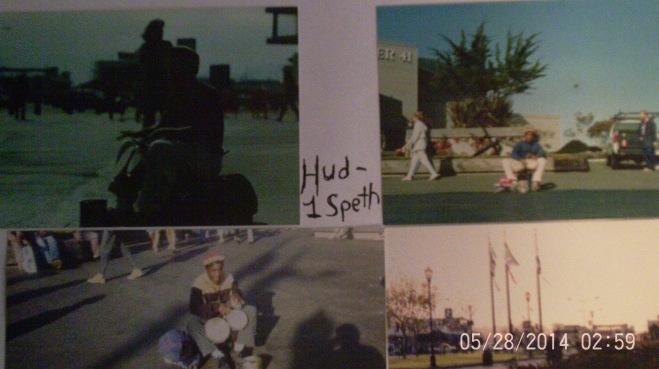 Hud-1 vinyl photos 546