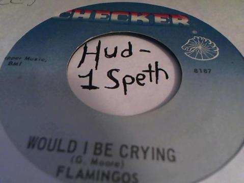 Hud-2 vinyl photos 082