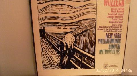 Hud-2 vinyl photos 086