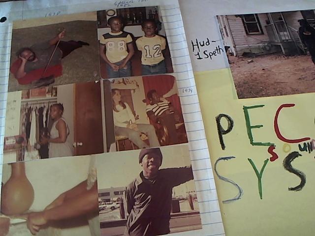 Hud-2 vinyl photos 1051