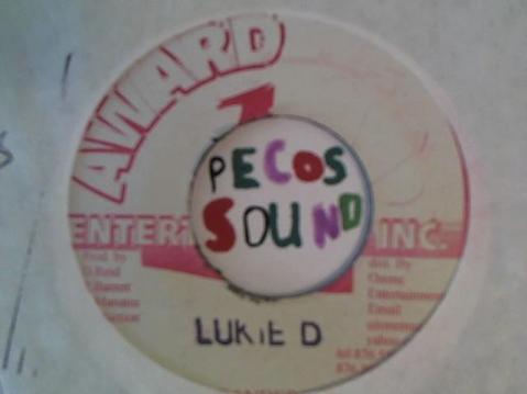 Hud-2 vinyl photos 1161