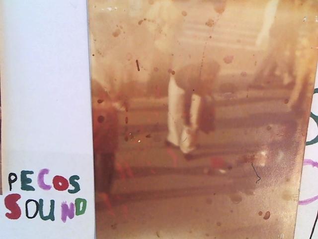 Hud-2 vinyl photos 1416