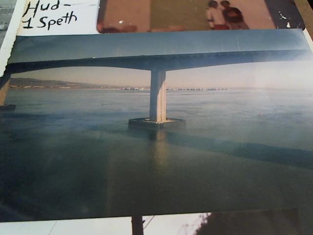 Hud-2 vinyl photos 1479