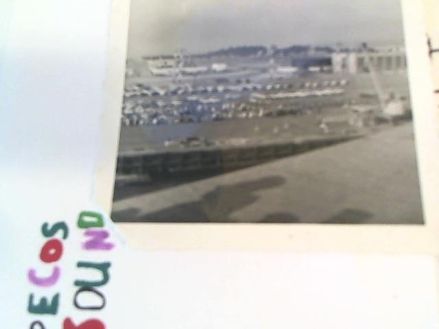 Hud-2 vinyl photos 1480